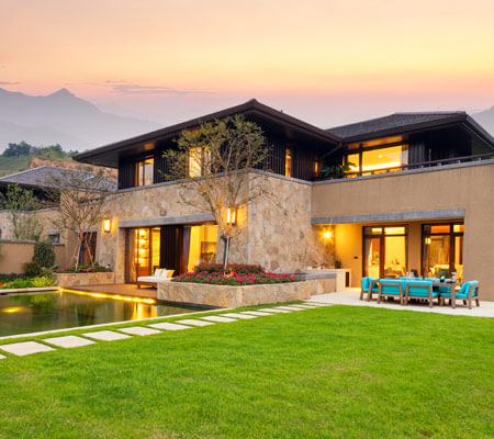 Mobile - California Real Estate & Homes for Sale